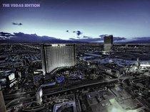 The Vegas Edition