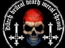 DUTCH/BRUTAL/DEATH/METAL/THRASH