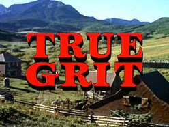 Image for Grit