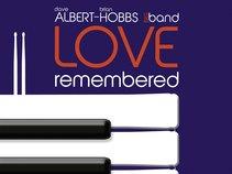 Albert-Hobbs Big Band