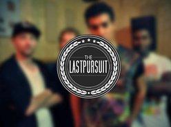 The Last Pursuit