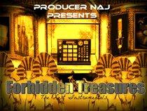 Producer Naj