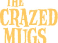Image for The Crazed Mugs