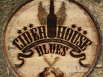 Cider House Blues