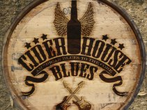 Cider House Blues