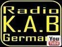 Radio K.A.B Germany