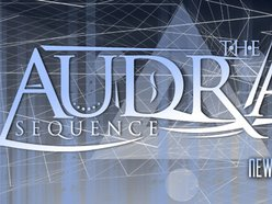 Image for The Audran Sequence