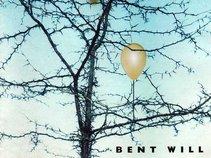 Bent Will