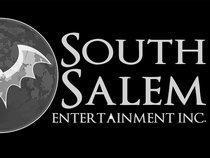 South Salem Entertainment