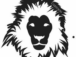 Image for Cartoon Lion
