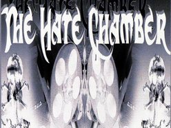 Image for The Hate Chamber