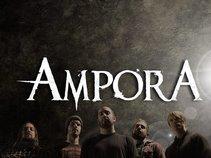 Ampora