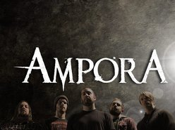 Image for Ampora