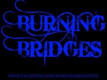 burning bridges sd