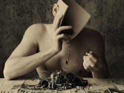Image for Seldom Minds