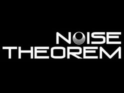 Image for Noisetheorem