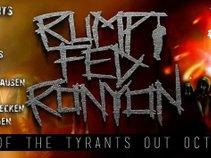 RUMP-fed-RONYON