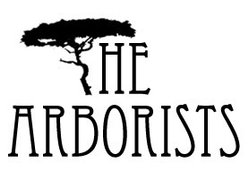 Image for The Arborists