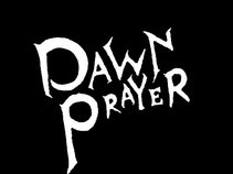 Dawn Prayer