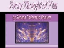 Rhonda Bodenstab Bennett