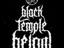 BLACK TEMPLE BELOW