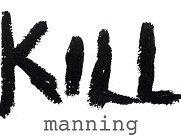 Kill Manning