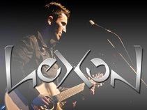Joel Lexon
