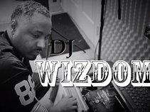 DJ WIZDOM