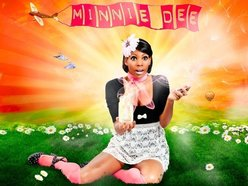 Image for Minnie Dee