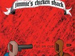 Image for Jimmie's chicken shack