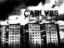 Carlyss