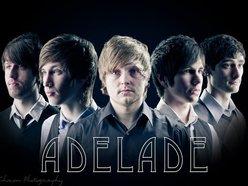 Image for Adelade
