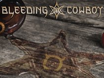 Bleeding Cowboy