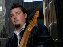 Clint Dickerson Music