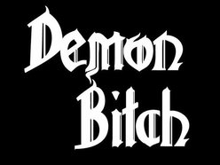 Image for Demon Bitch