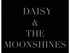 Image for Daisy & The Moonshines