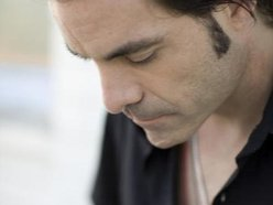 Image for Pat Monahan