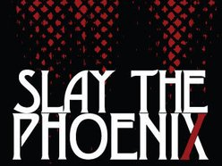 Image for Slay the Phoenix