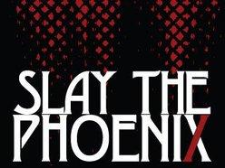 Image for Slay the Phoenix