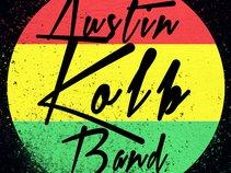 Austin Kolb Band