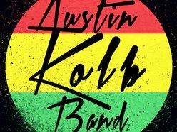 Image for Austin Kolb Band