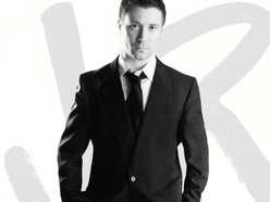 Michael Buble Tribute, Buble By JR