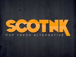 Image for SCOTNK band