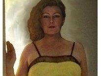 ORTUM AMORE (Kasia Beesley)