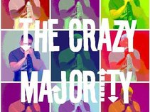 The Crazy Majority