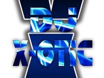 DJ X-otic