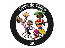 Image for Clube do Choro UK