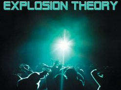 Image for Explosion Theory