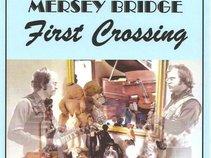 Mersey Bridge