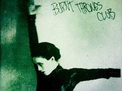 Image for Burnt Thrones Club